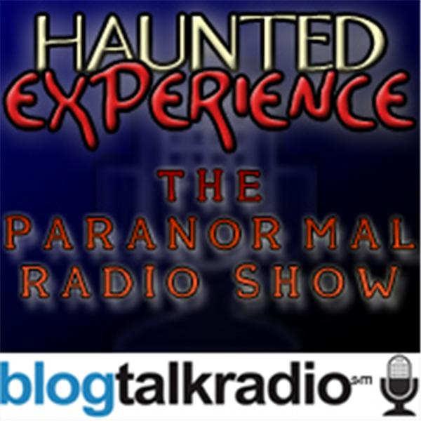 Haunted Experience