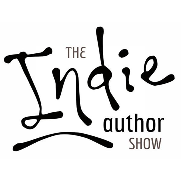 TheIndieAuthor