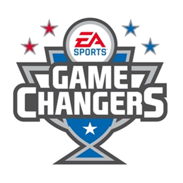 gamechangersradio