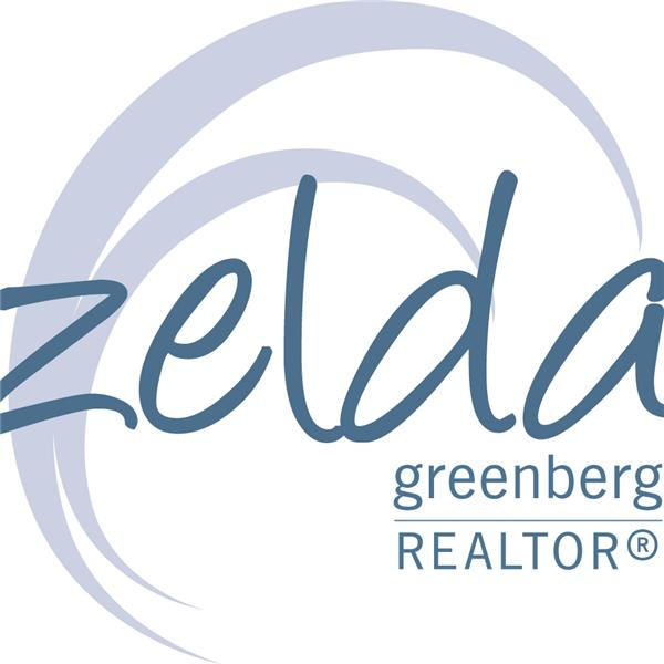 The Real Estate Hour