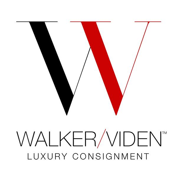 Consignment Talk with Jennie Walker