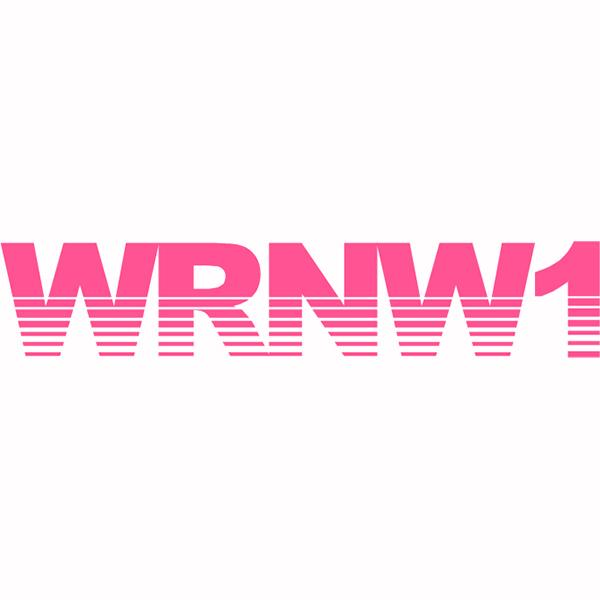 Women Radio Network