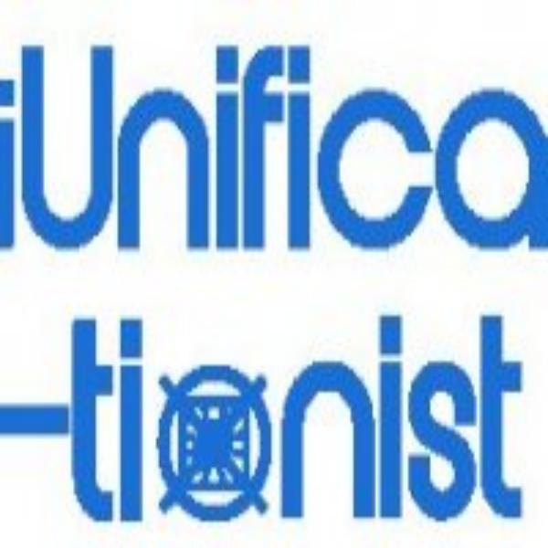 iUnificationist.org
