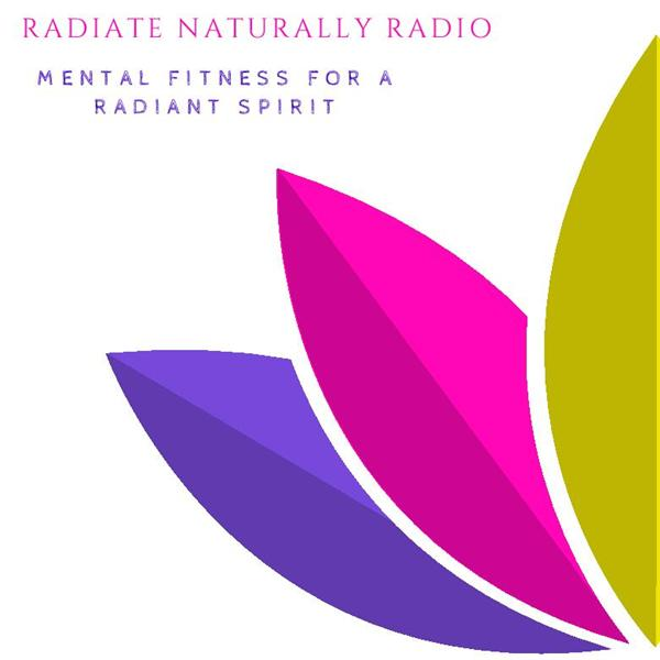 Radiate Naturally