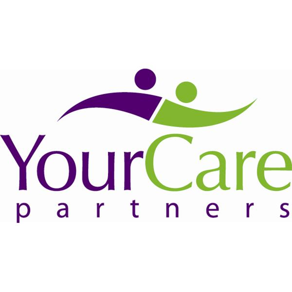 Your Care Partners
