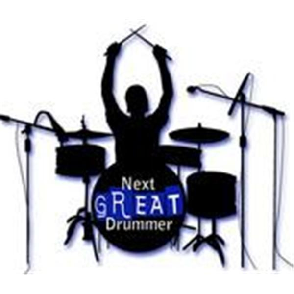 Next Great Drummer