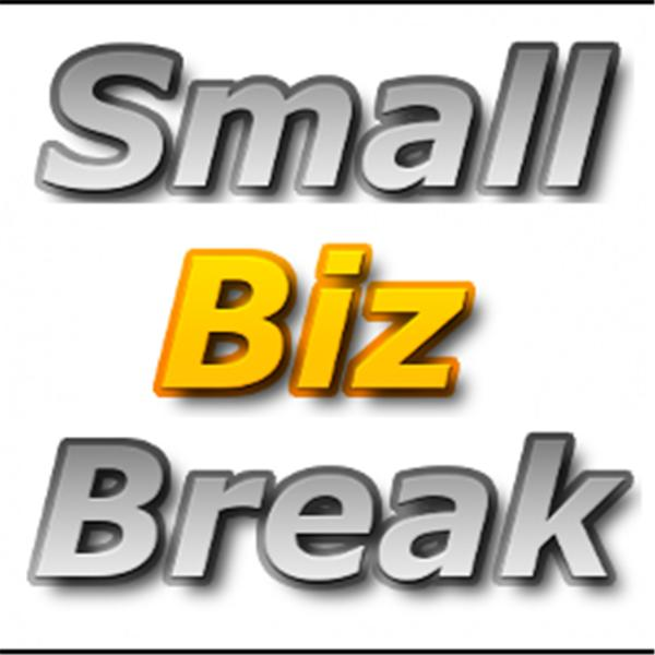 Small Biz Break