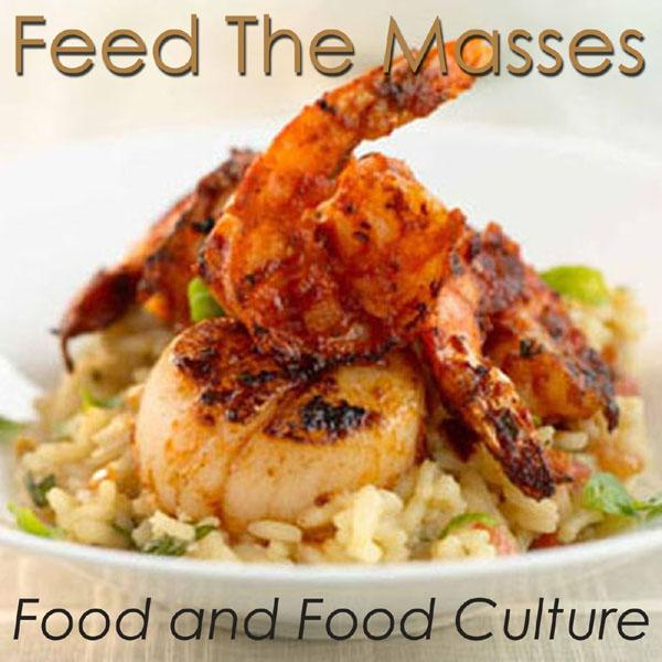 Feed The Masses