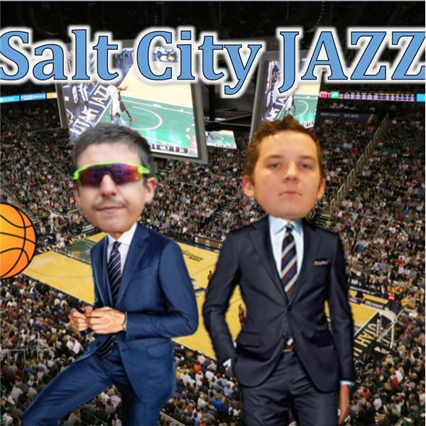 Salt City Jazz