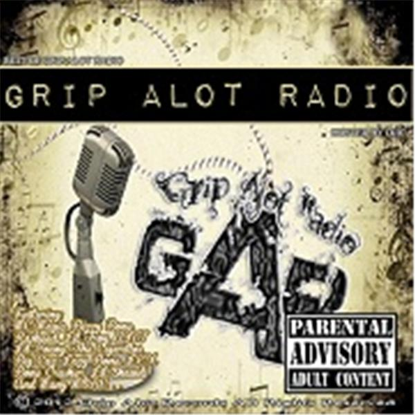 Grip Alot Radio