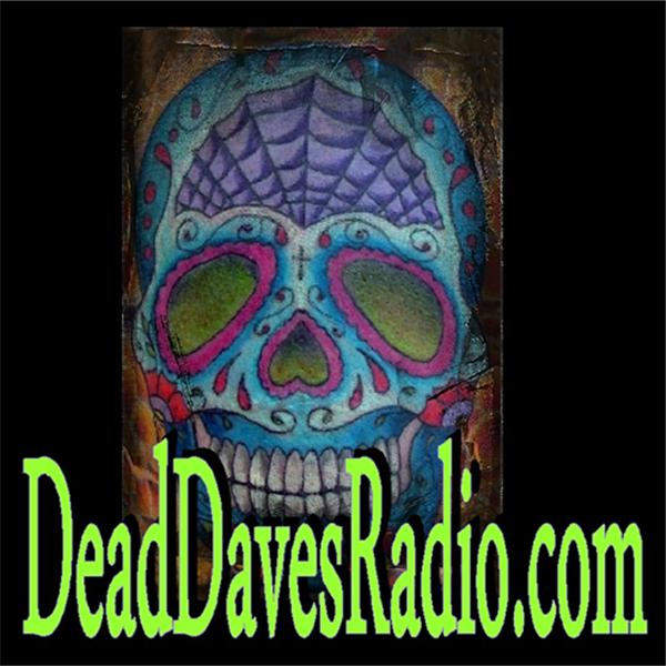 DeadDaves Radio