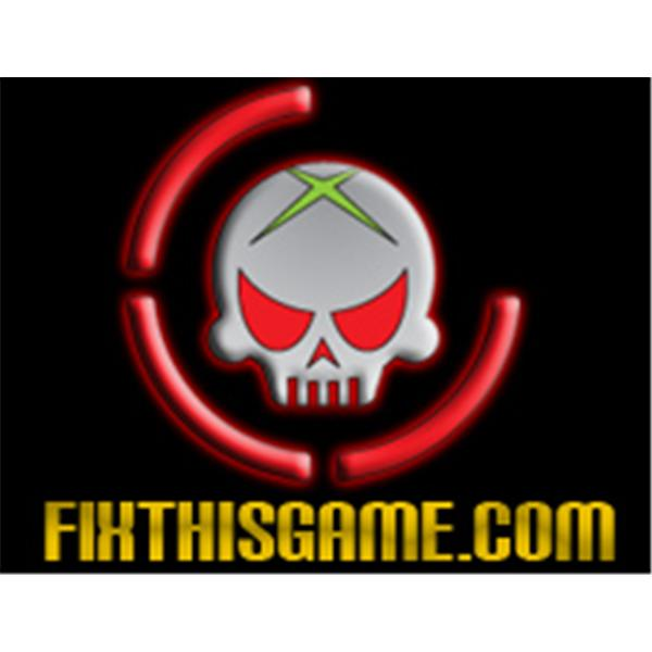 fixthisgame
