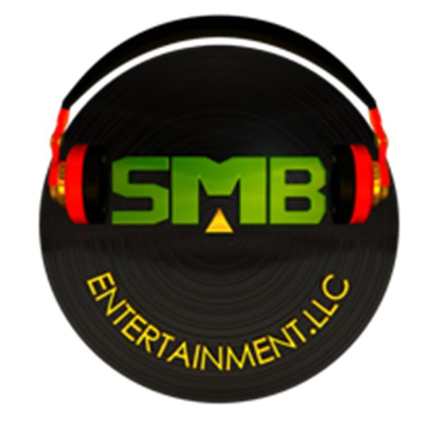 SMB Entertainment