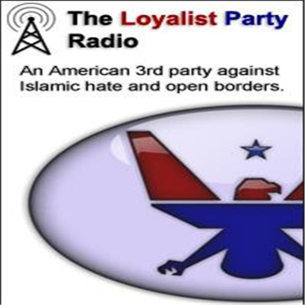 The Loyalist Party
