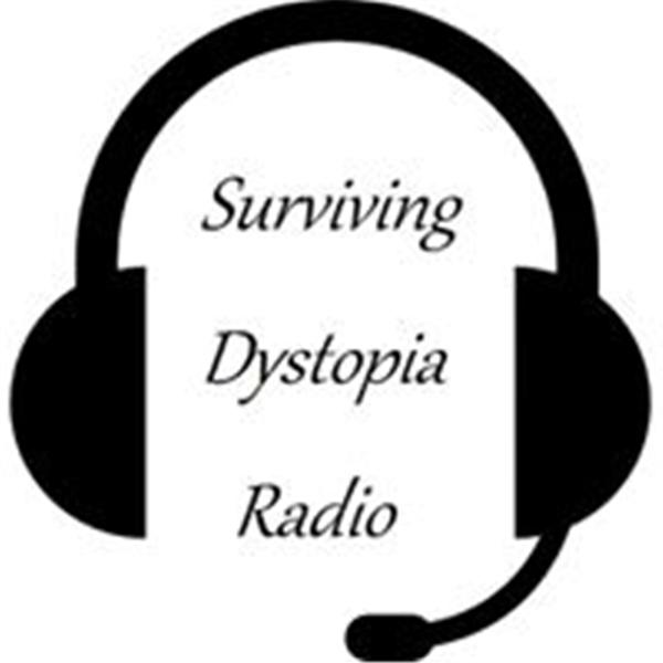 Surviving Dystopia Radio