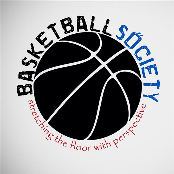 Basketball Society