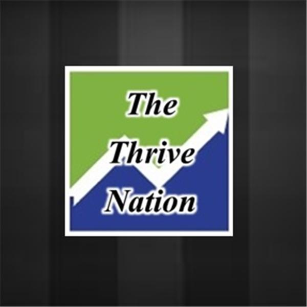 The Thrive Nation Show