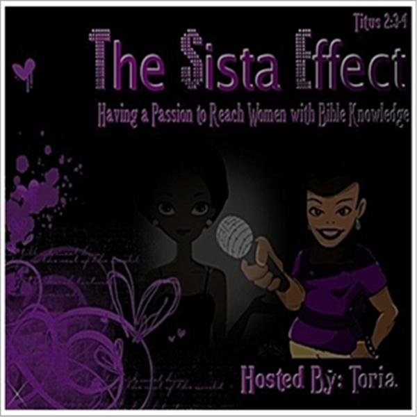 TheSistaEffect
