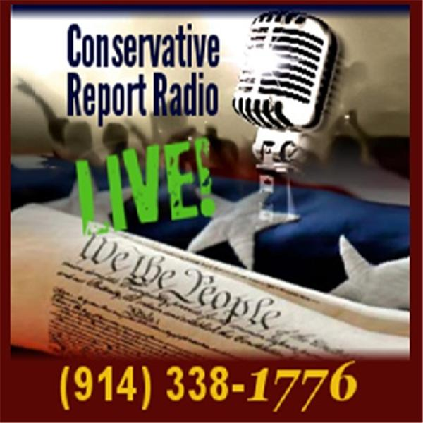 Conservative Report