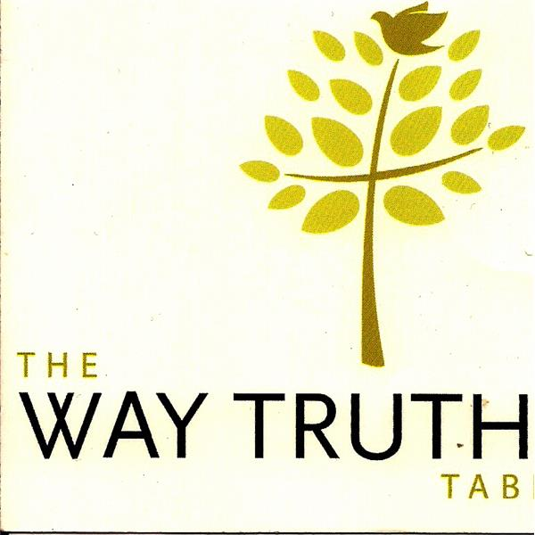 The Way Truth Life Tabernacle