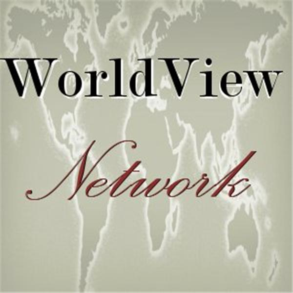 WorldView Network