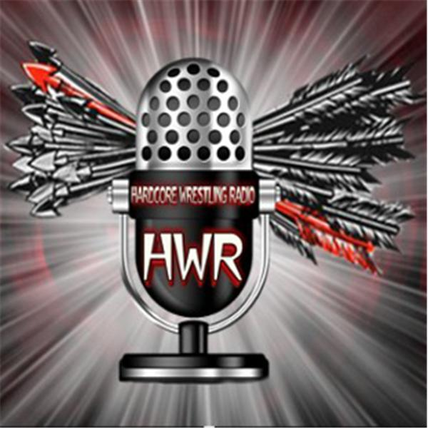 Hardcore Wrestling Radio