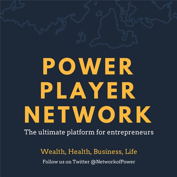Power Player Network