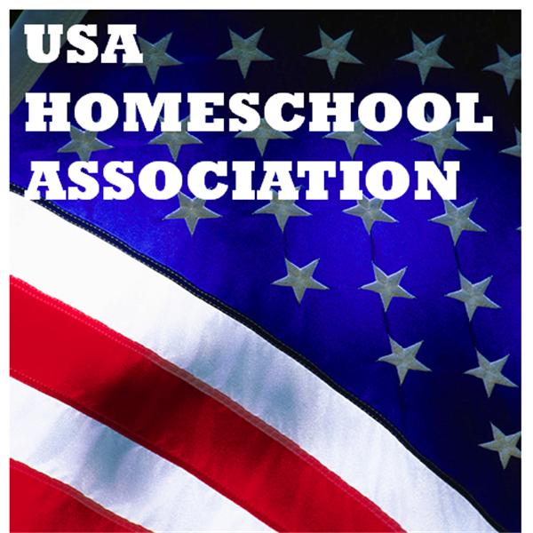 USA HOMESCHOOL ASSOCIATION