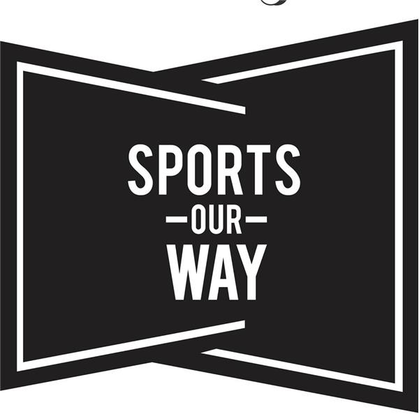 Sports Our Way*
