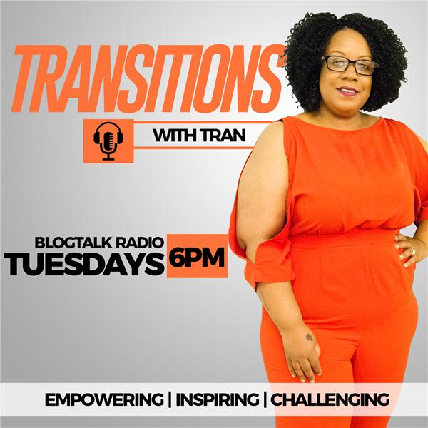 Transitions with Tran