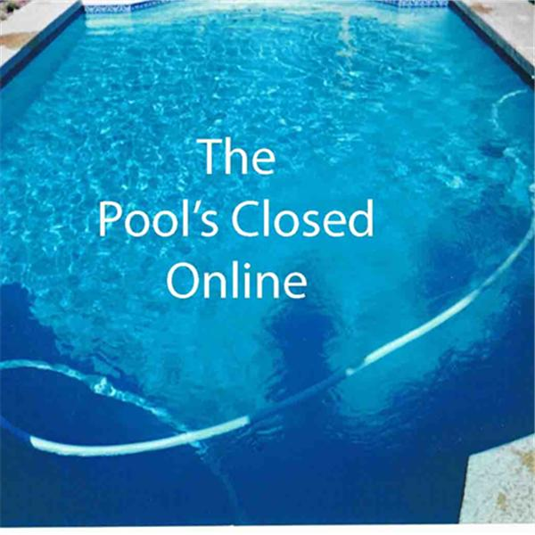 thepoolsclosed