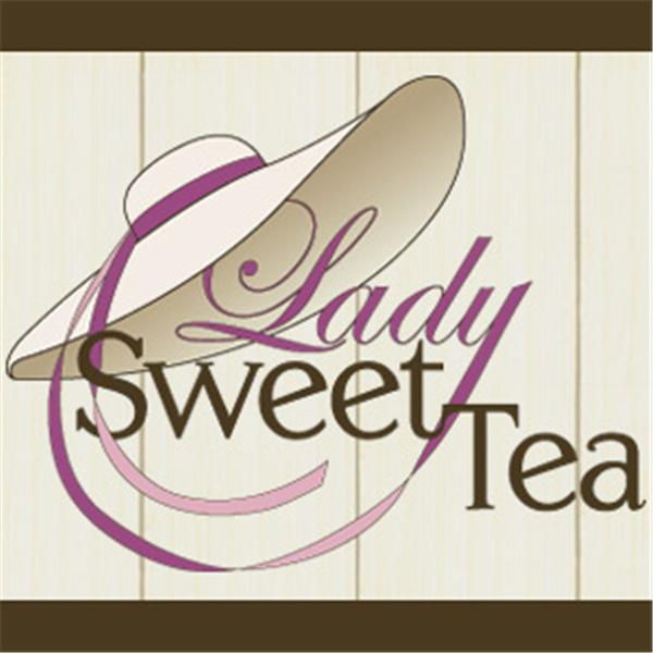 Lady Sweet Tea
