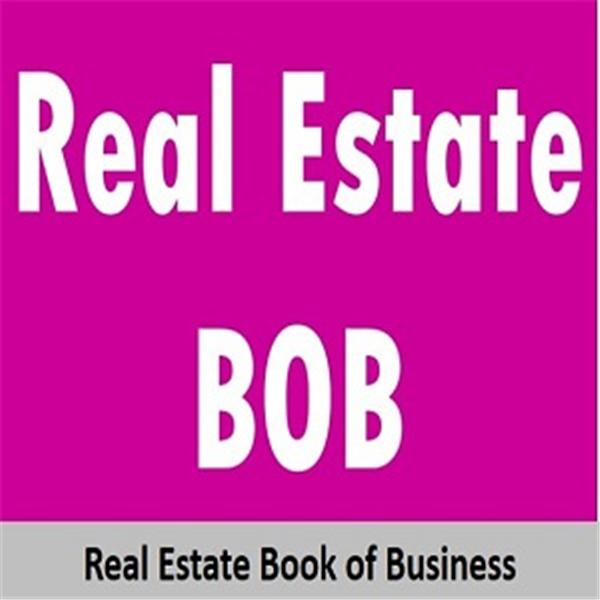 The Real Estate BOB Show