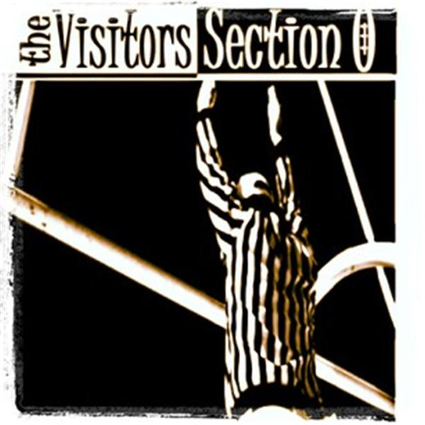 VisitorsSection