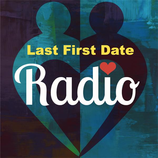 Online Dating After    with Author Chuck Epstein       by     Blog Talk Radio       Online Dating After    with Author Chuck Epstein       by Last First Date Radio   Relationships Podcasts