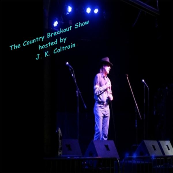 The Country Breakout Show