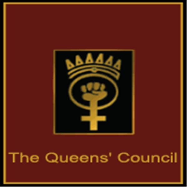 The Queens' Council