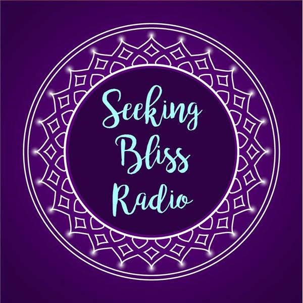 Seeking Bliss Radio