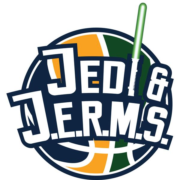 Jedi and JERMS