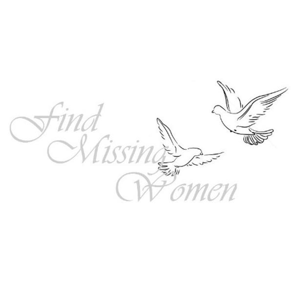 Find Missing Women