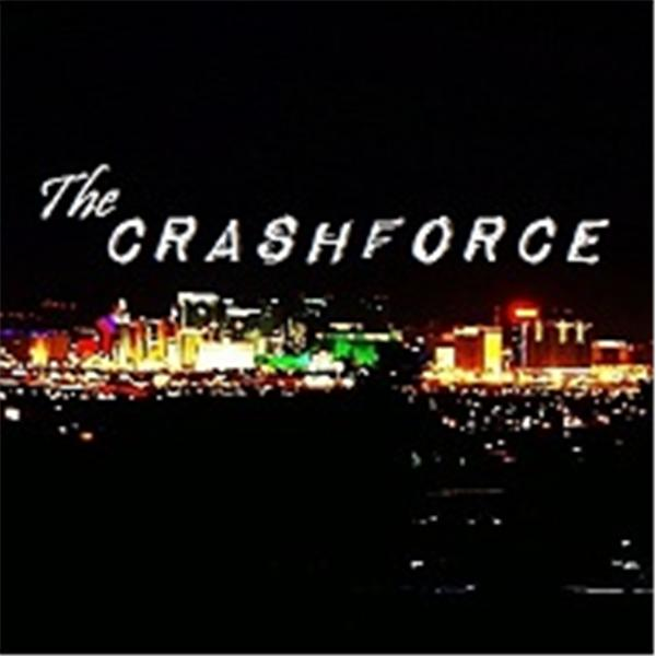 CrashForce Radio
