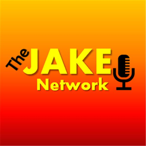 The Jake Network