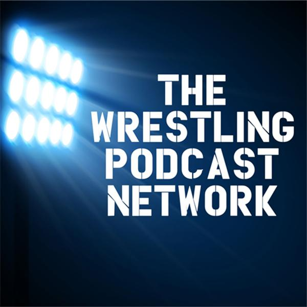 The Wrestling Podcast Network