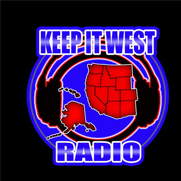 KEEPITWESTRADIO