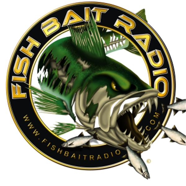 Fish Bait Radio
