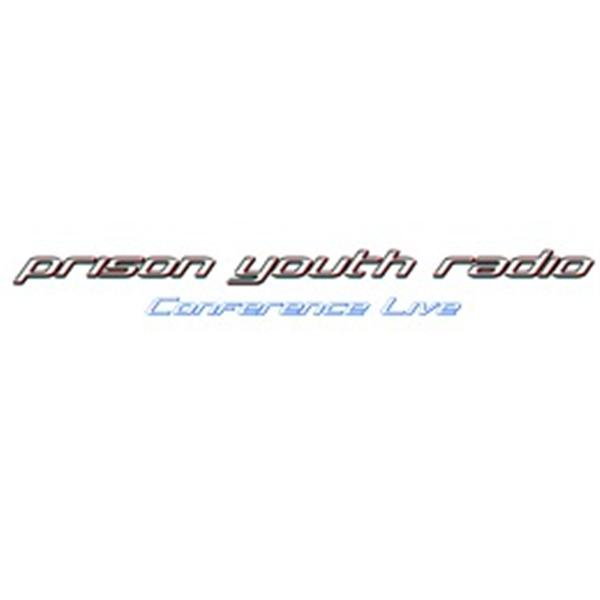 Prison Youth Radio