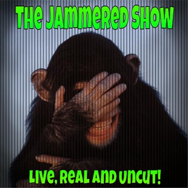 The Jammered Show