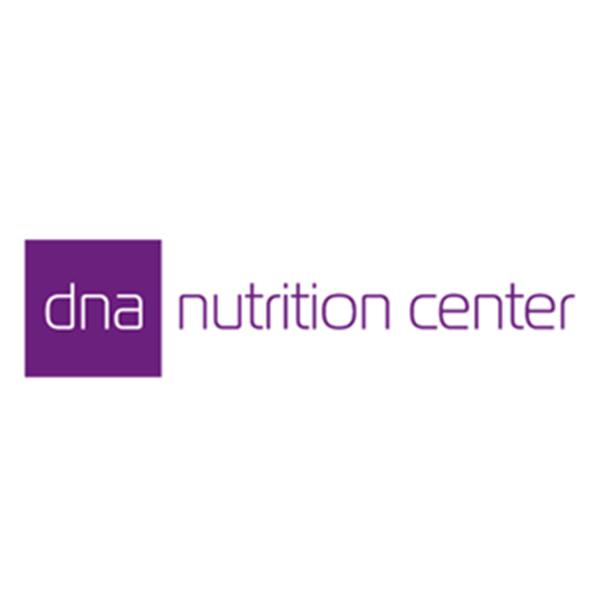 dna nutrition center