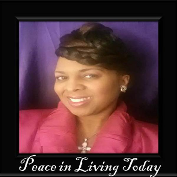 Peace In Living Today