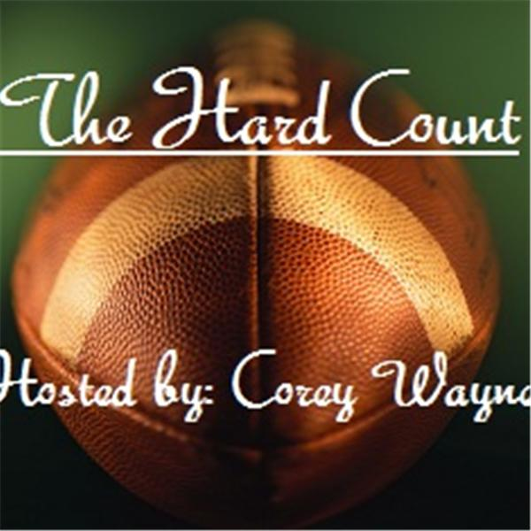The Hard Count